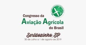 Congresso SINDAG 2019